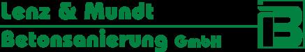 Lenz & Mundt Betonsanierung GmbH